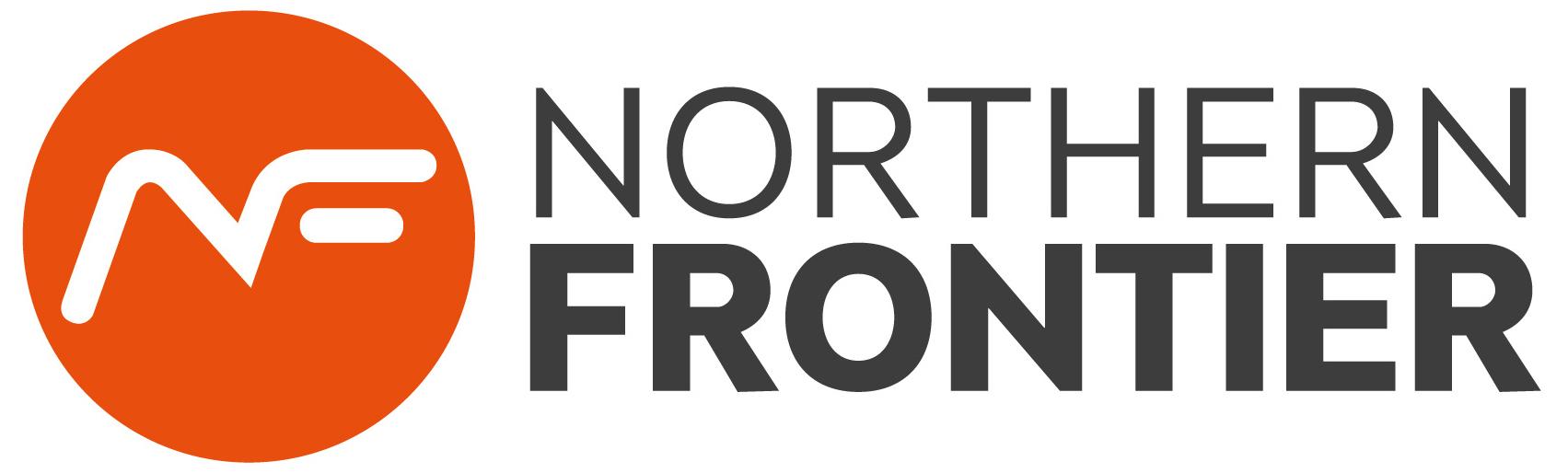 NorthernFrontier Logo